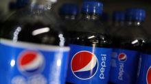 Pepsico, torna programma-incubatore nutrition greenhouse