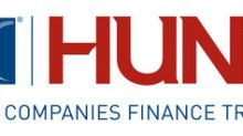 Hunt Companies Finance Trust Announces Entry Into New External Management Agreement with Affiliate of ORIX Corporation USA