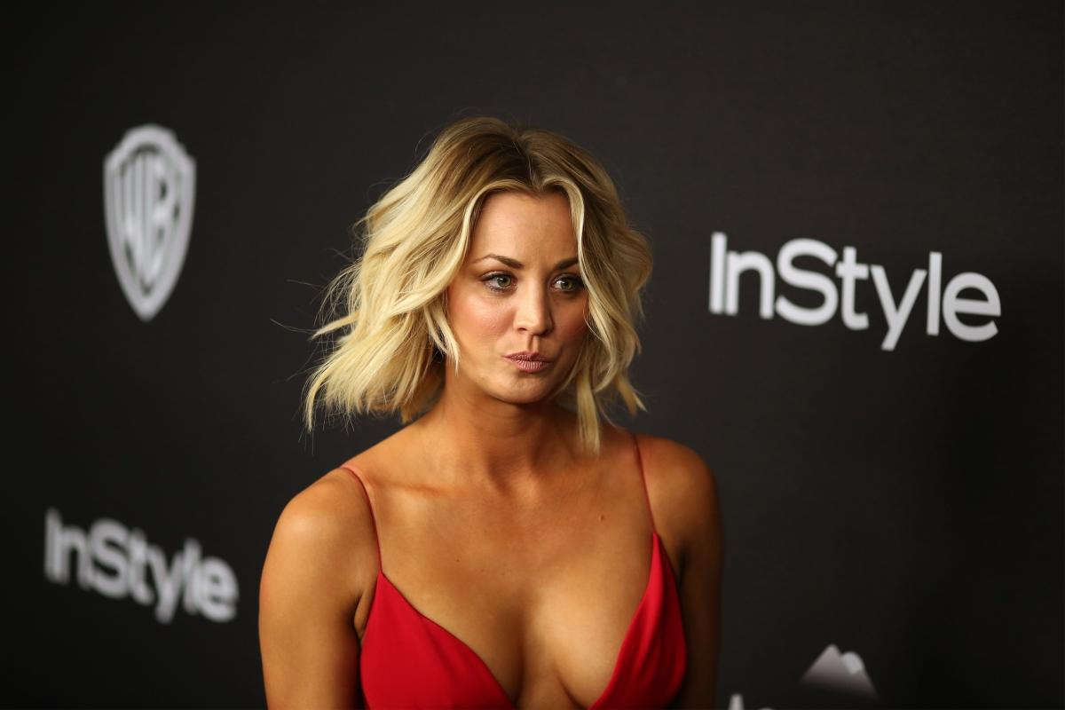 Snapchat Kaley Cuoco nude (94 foto and video), Ass, Sideboobs, Selfie, braless 2015