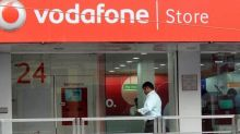 Vodafone revises Rs 199 prepaid plan, now offers 2.8 GB daily data for 28 days