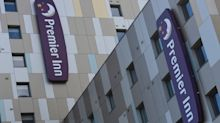Whitbread vows Premier Inn will 'stamp across Europe' using Costa proceeds