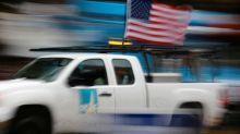 PG&E bondholders propose bankruptcy exit plan worth up to $30 billion