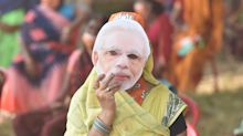 Why the Modi factor is crucial to Bihar polls