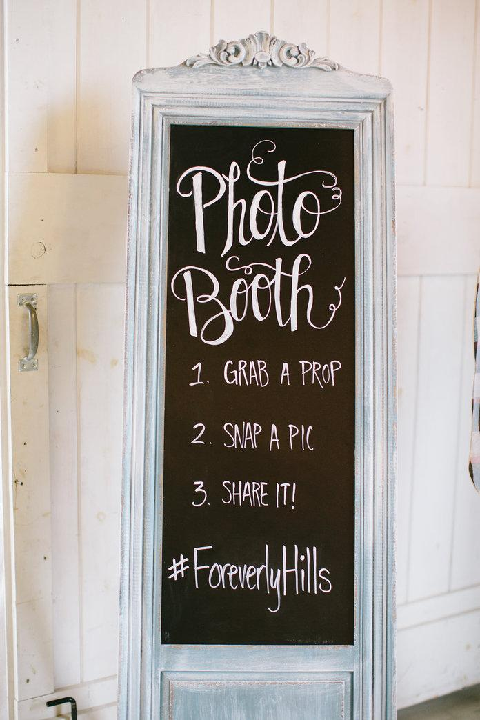 Wedding Hashtag Puns.This Woman Will Calculate Your Perfect Wedding Hashtag