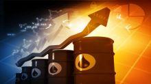 Una Finestra sull'Europa: il Petrolio Torna a Correre dopo Parere AIE