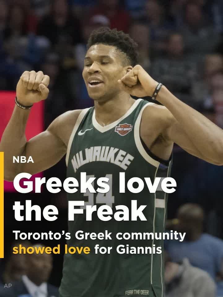 Milwaukee nba fans meet and fuck go bucks cuck