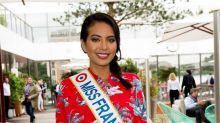 Vaimalama Chaves (Miss France 2019) : cette décision inattendue qui déçoit ses fans !