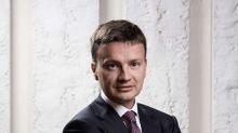 Banca Generali accelera crescita, aumenta diversificazione ricavi
