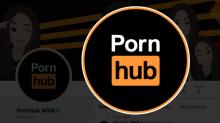 El fin de la neutralidad en la Red hace temer por el futuro del porno