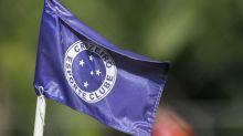 Base do Cruzeiro vive dias de tensão com temor de demissão em massa