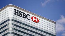 HSBC devrait lancer la vente de sa banque de détail en France dans les prochaines semaines