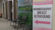 Caught up on missed mammograms, P.E.I. diagnostic imaging now grappling with no-shows