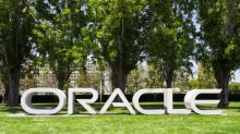 Oracle (ORCL) Q1 Earnings Match Estimates, Revenues Miss