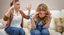 Relaciones tóxicas, ¿cómo cortar los lazos sin sentirte culpable?