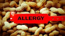 Aimmune Stock Flies On First-Of-Its-Kind Peanut Allergy Approval