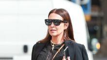 Paula Echevarría denuncia que la siguen los paparazzi cuando sale a realizar sus recados esenciales durante la cuarentena