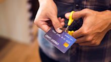 8 credit card sins that 7 million Aussies are guilty of