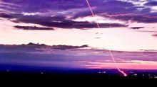 Lockheed, Northrop, Raytheon win multibillion-dollar missile defense contract