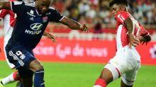 Foot - L1 - Dijon - Dijon: première pour les recrues Anibal Chala et Jonathan Panzo contre Lyon