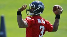 Clayton: Why Seahawks are giving Shane Waldron's offense rave reviews