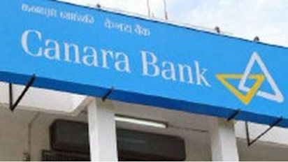 CBI charges former Canara Bank chairman