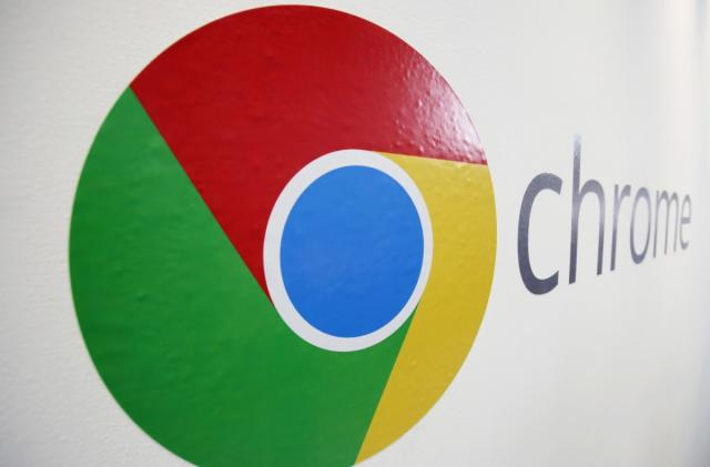 Chrome Canary shows how secure your web browsing really is