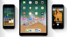 Apple insider says 5G will come to the iPad Pro after the iPhone in 2021