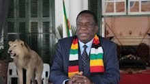 After 'abduction' of activists, life in Zimbabwe under 'The Crocodile' looks as bad as with Mugabe
