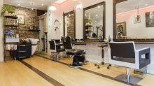 Pour remplir les salons de coiffure aux heures creuses, cette plateforme casse les prix