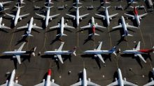 International panel to criticise U.S. FAA's Boeing 737 MAX approval process - WSJ
