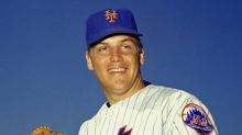Tom Seaver, heart and mighty arm of Miracle Mets, dies at 75