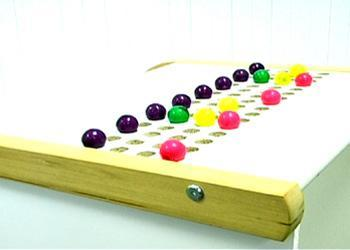 Bubblegum Sequencer: music never sounded so sweet