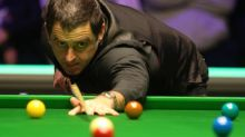 Ronnie O'Sullivan called 'bully' by Mark Allen after heated row at snooker table