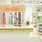 Birchbox teams up with Walgreens to become your one-stop shop