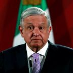 U.S. pandemic worse than Mexico, Lopez Obrador says after travel warning