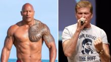 Baywatch conquers German box office thanks to David Hasselhoff cameo