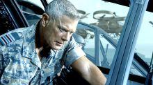 James Cameron talks 'Avatar' sequels' villain
