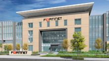 Fortinet breaks ground on Sunnyvale HQ expansion