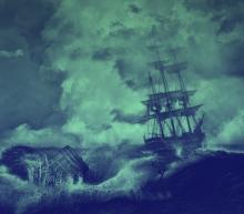 Ethereum falls below $200 in sea of red