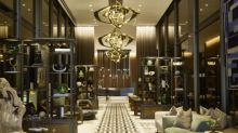 Hyatt Grows Thompson Hotels Brand With Opening of Thompson Dallas