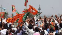 Haryana: BJP's task cut out in seats dominated by Muslims, hit by 2016 Jat quota stir