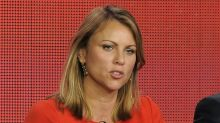 Ex-'60 Minutes' reporter sues New York magazine over article
