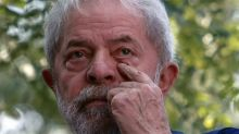 Brazil Supreme Court to consider Lula appeal