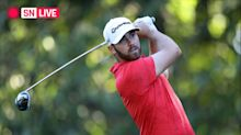 US Open live golf scores, results, highlights from Sunday's Round 4 leaderboard