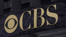 CBS board and management shake-up is a clear benefit for shareholders, analyst says