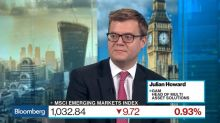 EM Slowdown 'Closer to the End Than the Beginning,' Says GAM's Howard