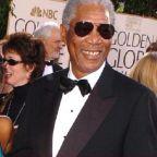 Boyfriend of Morgan Freeman's Step-Granddaughter Sentenced to 20 Years for Her Stabbing Death