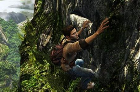 Hollywood producer Avi Arad talks Uncharted, Mass Effect, Metal Gear films
