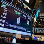 EARNINGS: United Health slumps after guidance disappoints Wall Street