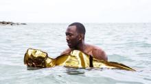 Los 12 mejores 'memes' de los Oscars 2017